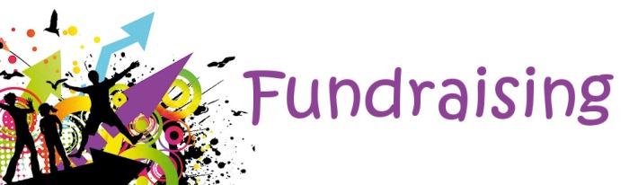 fundraising-event