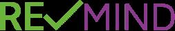 RE-MIND logo